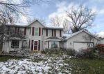 Pre Foreclosure in Byron 61010 S FOX RUN LN - Property ID: 1266124741