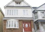 Pre Foreclosure in Bayonne 07002 KENNEDY BLVD - Property ID: 1266286344