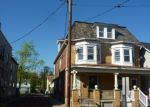 Pre Foreclosure in Phillipsburg 08865 S MAIN ST - Property ID: 1266364300