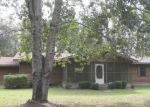 Pre Foreclosure in Americus 31709 FARR ST - Property ID: 1266515406