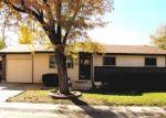 Pre Foreclosure in Aurora 80011 E 32ND PL - Property ID: 1267069442