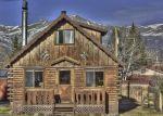 Pre Foreclosure en Westcliffe 81252 S 5TH ST - Identificador: 1267070765