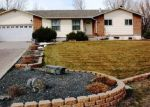 Pre Foreclosure in Sterling 80751 GREENWAY DR - Property ID: 1267093534