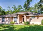 Pre Foreclosure in Naples 34120 20TH ST NE - Property ID: 1267100993