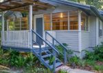Pre Foreclosure in Gainesville 32608 SW 63RD AVE - Property ID: 1267981303