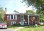 Pre Foreclosure in Woodbridge 22193 KIM CT - Property ID: 1268386883