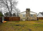 Pre Foreclosure in Stephens City 22655 MARYLAND DR - Property ID: 1268399572
