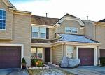 Pre Foreclosure in Suffolk 23435 SCOTTSFIELD DR - Property ID: 1268464838