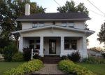 Pre Foreclosure in Alliance 44601 E MILTON ST - Property ID: 1268783231