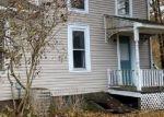 Pre Foreclosure in Massillon 44646 10TH ST SE - Property ID: 1268786751