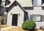 Pre Foreclosure in Modesto 95358 WALDO CT - Property ID: 1268797694