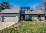 Pre Foreclosure in Charlotte 28270 MATTINGRIDGE DR - Property ID: 1268872132
