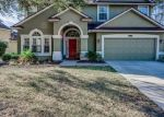 Pre Foreclosure in Saint Augustine 32092 W CLOVELLY LN - Property ID: 1269064416