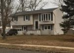 Pre Foreclosure in Toms River 08753 DEER LN - Property ID: 1270387987