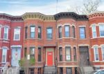 Pre Foreclosure in Jersey City 7304 BERGEN AVE - Property ID: 1270406364
