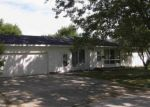 Pre Foreclosure in Saint Charles 48655 SANDERSON ST - Property ID: 1270732211