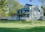 Pre Foreclosure in Toms River 08753 STAFFORD DR - Property ID: 1271094423