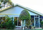 Pre Foreclosure in Jensen Beach 34957 NE BREAKWATER DR - Property ID: 1271100107