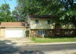 Pre Foreclosure en Blue Mound 62513 PEGGY DEE DR - Identificador: 1271135598