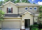 Pre Foreclosure in Jacksonville 32244 FLOORSTONE MILL DR - Property ID: 1271758398