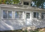 Pre Foreclosure en La Grange 60525 EAST AVE - Identificador: 1271952413