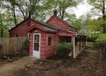 Pre Foreclosure in Bloomingdale 07403 MACOPIN RD - Property ID: 1272086432