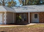 Pre Foreclosure in Palm Coast 32137 FELTER LN - Property ID: 1272448197