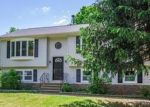 Pre Foreclosure in Wappingers Falls 12590 E VACATION DR - Property ID: 1272503835