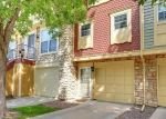 Pre Foreclosure in Littleton 80122 S COLUMBINE CT - Property ID: 1272672894