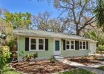Pre Foreclosure in Clearwater 33756 S MICHIGAN AVE - Property ID: 1272804724