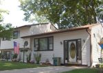 Pre Foreclosure in Cape May 08204 OLD MILL DR - Property ID: 1272864721