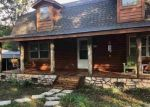 Pre Foreclosure in Cantonment 32533 S HIGHWAY 97 - Property ID: 1272876542