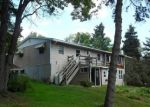 Pre Foreclosure in Castle Creek 13744 DUNHAM HILL RD - Property ID: 1272987348