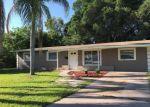 Pre Foreclosure in Bradenton 34205 24TH AVE W - Property ID: 1273041216
