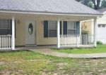 Pre Foreclosure in Youngstown 32466 EDISON RICHARDSON DR - Property ID: 1273180947