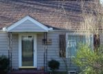 Pre Foreclosure in Nashville 37216 CARDINAL AVE - Property ID: 1273928557