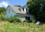 Pre Foreclosure in Waddy 40076 BACK CREEK RD - Property ID: 1275613439