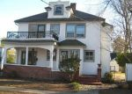 Pre Foreclosure in Portsmouth 23702 AFTON PKWY - Property ID: 1277327677