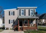 Pre Foreclosure en Wilmington 19805 JUNCTION ST - Identificador: 1278787438