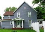 Pre Foreclosure en Blue Mound 62513 N GOLTRA ST - Identificador: 1280305910