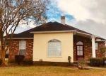 Pre Foreclosure en Baton Rouge 70810 SPRINGPARK AVE - Identificador: 1280363716
