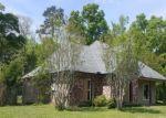 Pre Foreclosure en Denham Springs 70706 PARHAM AVE - Identificador: 1280382991