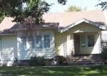 Pre Foreclosure en Pocatello 83204 WILLOWOOD AVE - Identificador: 1281249288