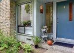 Pre Foreclosure in Bellevue 98007 156TH AVE NE - Property ID: 1282807606