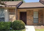 Pre Foreclosure en Richardson 75081 E BELT LINE RD - Identificador: 1283600780