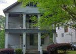 Pre Foreclosure en Scottdale 30079 LAWRENCE ST - Identificador: 1283981372