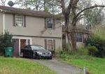 Pre Foreclosure en Conley 30288 ROCKLANE CT - Identificador: 1284060196