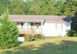 Pre Foreclosure en Maysville 30558 FREEMAN DR - Identificador: 1284280960