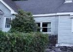 Pre Foreclosure en Middletown 10940 COUNTY ROUTE 49 - Identificador: 1285314119