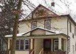 Pre Foreclosure en Jeromesville 44840 HIGHLAND AVE - Identificador: 1285477493